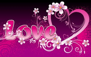 LoveDeSignHDWallpapers