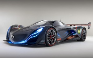 mazda_furai_concept_car