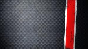n7_wallpaper_by_fifinho5-d5a3zu2
