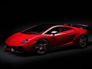 Wallpaper HD Keren Untuk Dekstop Dan Android- Lamborghini-Gallardo_LP570-4_Super_Trofeo