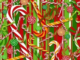 Wallpaper HD Keren Untuk Dekstop Dan Android- vector_wallpaper_55_jpeg-t2