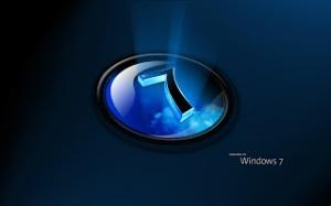 wallpaper_windows_7 Wallpaper HD Keren Untuk Dekstop Dan Android-