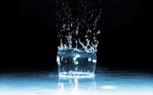 water_splash Wallpaper HD Keren Untuk Dekstop Dan Android-