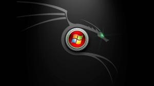 windows-7-15393