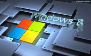 Windows-8-Wallpapers-Free-Download-2