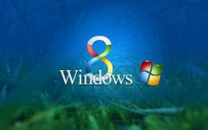 windows_8_wallpaper Wallpaper HD Keren Untuk Dekstop Dan Android-