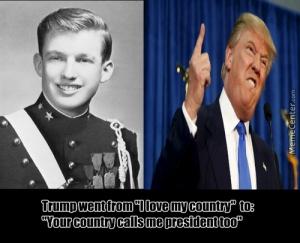 13 Funny Political Memes2