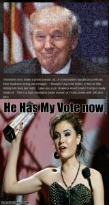 Funny Political Memes2
