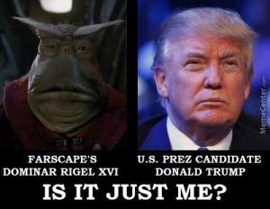 funniest Melania Trump memes