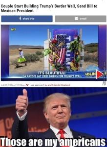 funny Melania Trump memes