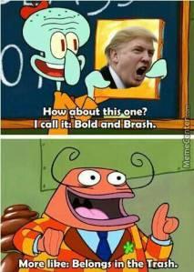hillary memes