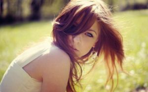 Naturally Beautiful and Cute Girls Wallpapers For Your Gagethtd