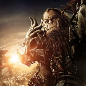 Warcraft gambar Wallpaper Android HD